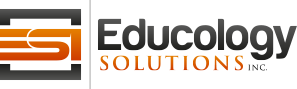 Educology Solutions Inc.